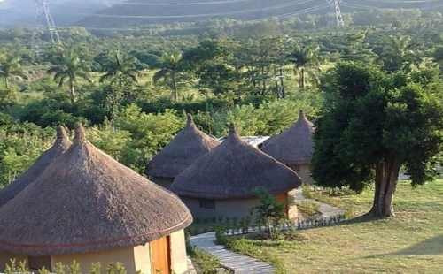 terreno en venta en tamazunchale, slp.