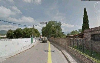 terreno en venta en teotihuacan, ideal para desarrollo de viviendas.