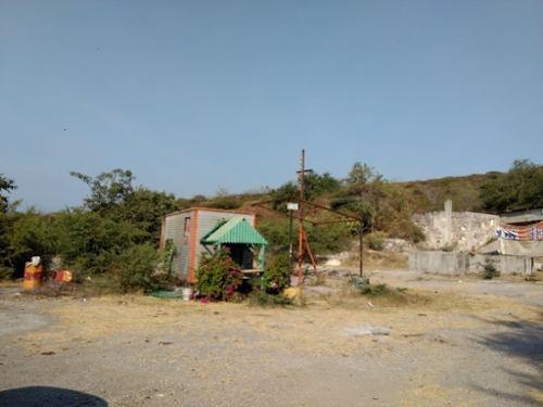 terreno en venta en tepetzingo morelos