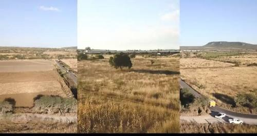 terreno en venta en tequisquiapan