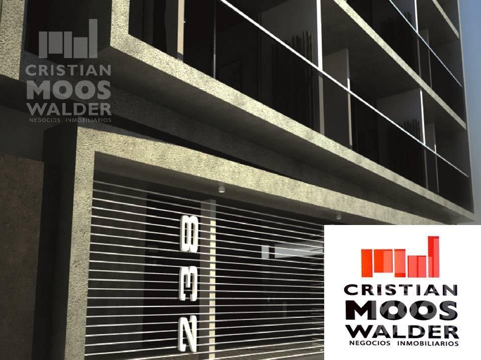 terreno en venta en tigre - cristian mooswalder negocios inmobiliarios.