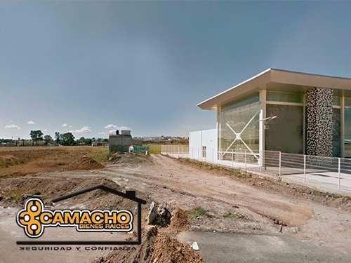 terreno en venta en tlaxcalancingo (opt-0189)