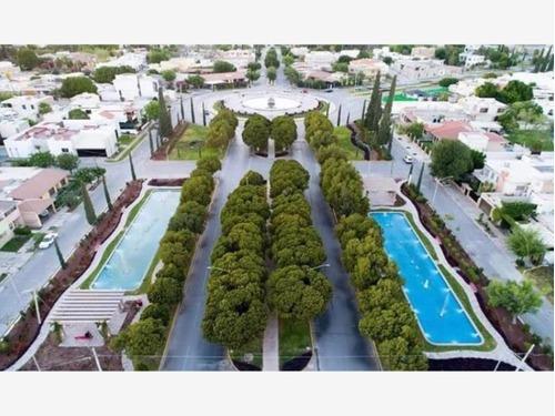 terreno en venta en torreon jardin