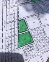 terreno en venta en tulum/riviera maya/region 15/el canto