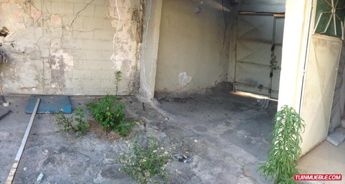 terreno en venta en turmero, casco central.