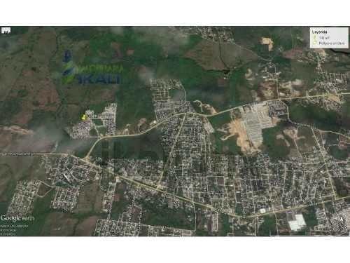 terreno en venta en tuxpan veracruz colonia vista hermosa 135 m², se encuentra ubicado la calle girasoles lote 22 en la colonia vista hermosa, sus medidas son: de frente son 9 metros, por 15 metros d
