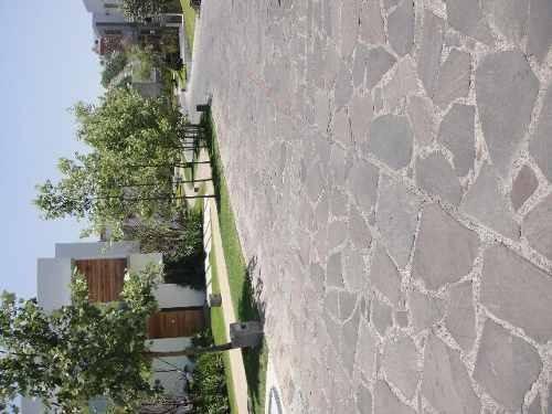 terreno en venta en vallarta universidad zapopan