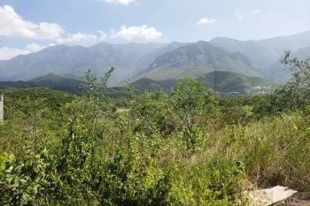 terreno en venta en valle alto, monterrey
