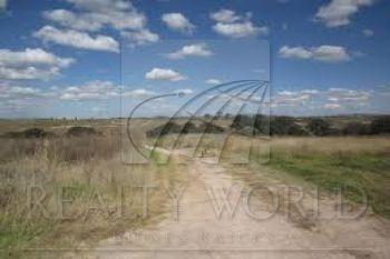 terreno en venta en valle de hidalgo, monterrey