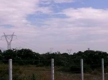 terreno en venta en valle de lincoln san josé, monterrey