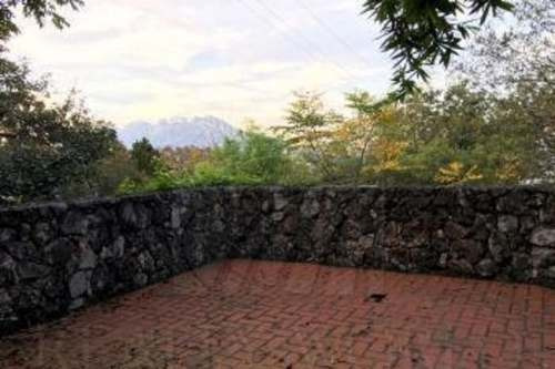 terreno en venta en valle de san angel - chipinque