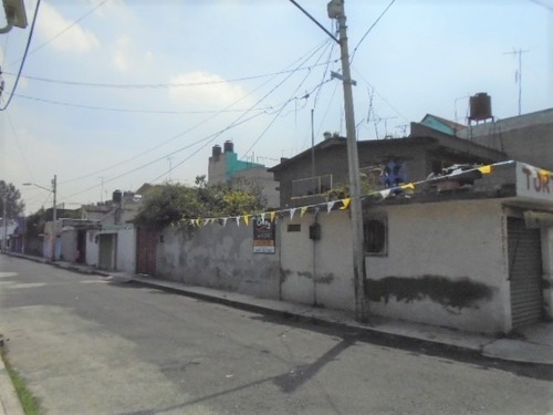 terreno en venta en valle de san lorenzo