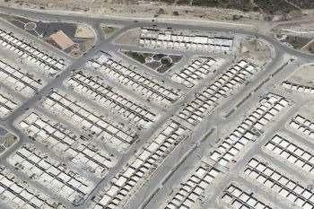 terreno en venta en valle de santa elena, monterrey