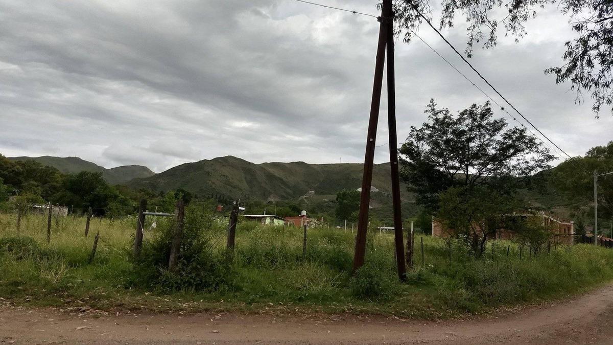 terreno en venta en valle hermoso