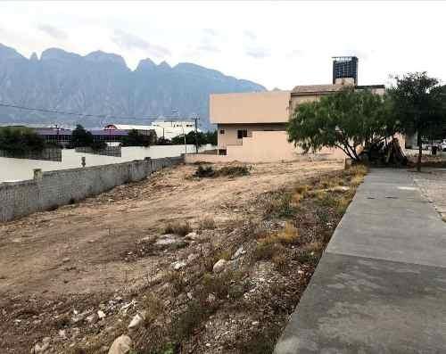 terreno en venta en valle poniente cordillera residencial
