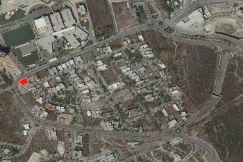 terreno en venta en valle poniente sector olinca, monterrey