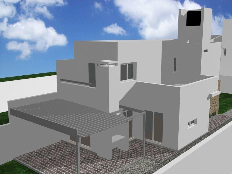 terreno en venta en villa belgrano