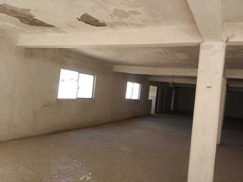 terreno en venta en villa de guadalupe