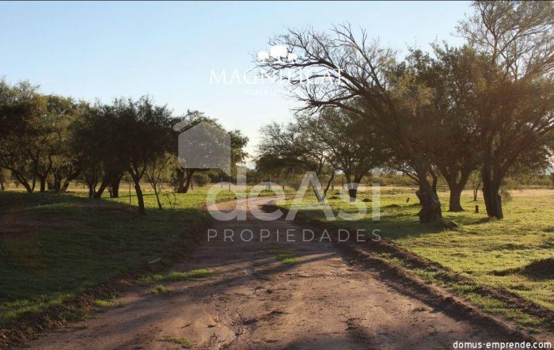 terreno en venta en villa de la quebrada