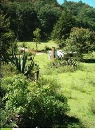 terreno en venta en villa del carbón  ( 421193 )