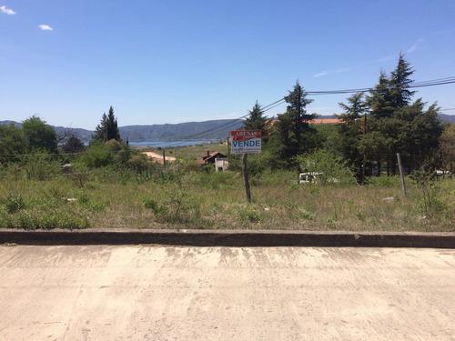 terreno en venta en villa del lago