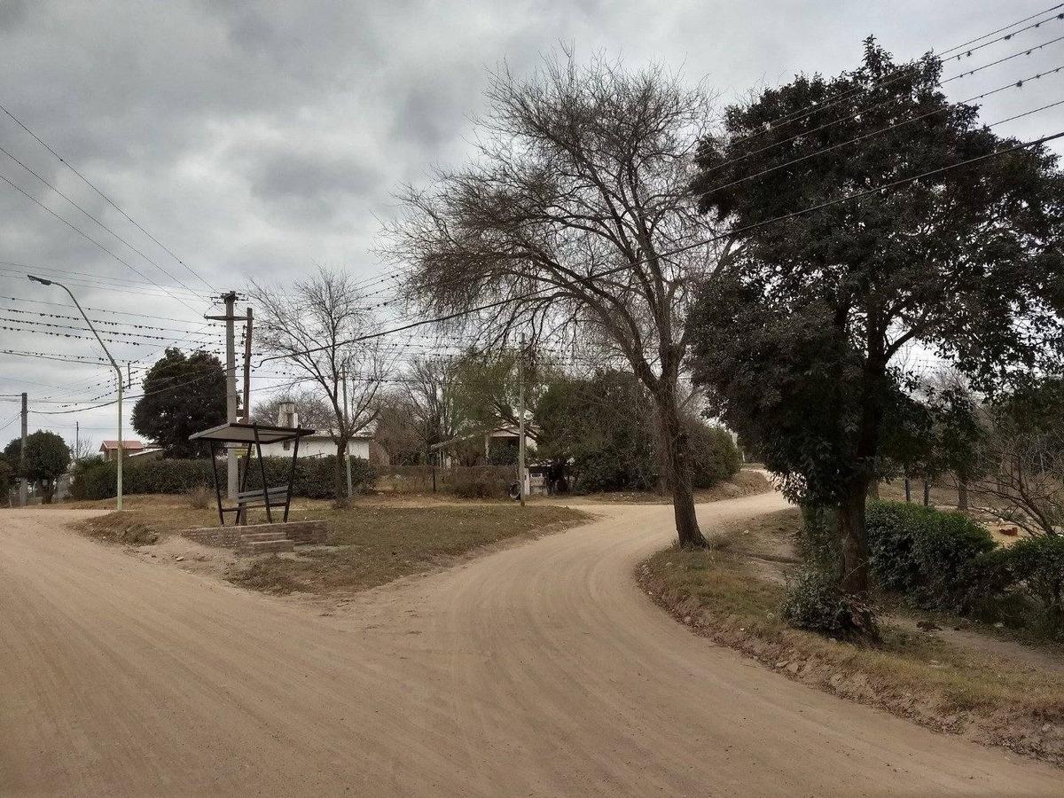 terreno en venta en villa giardino