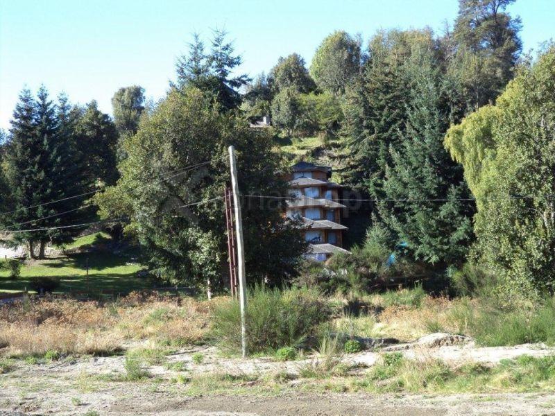 terreno en venta en villa la angostura