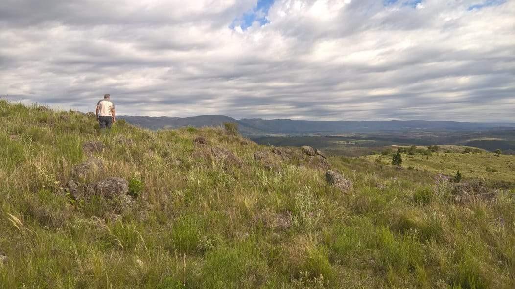 terreno en venta en villa yacanto calamuchita -