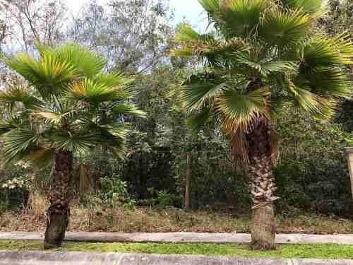 terreno en venta en villamagna cancún, quintana roo