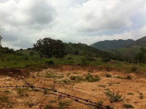 terreno en venta en villas de montichelo zapopan