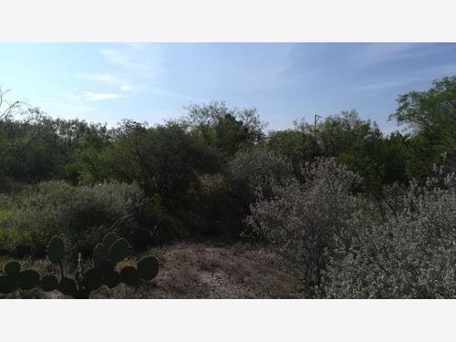terreno en venta en villas del campestre