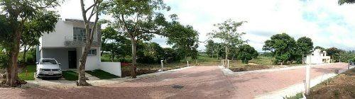 terreno en venta en xalapa, fracc. cañada dos rios l8 ma