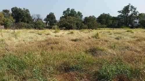 terreno en venta en xochimilco con uso suelo