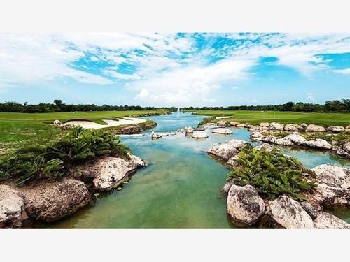 terreno en venta en yucatan country club