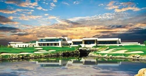 terreno en venta en yucatán country club