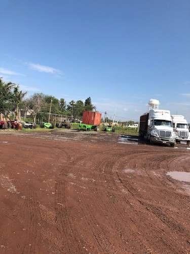 terreno en venta en zapote del valle tlajomulco de zúñiga