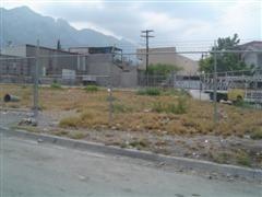 terreno en venta en zimex, monterrey