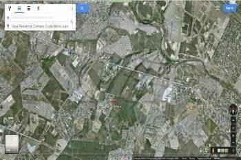 terreno en venta en zirandaro, monterrey