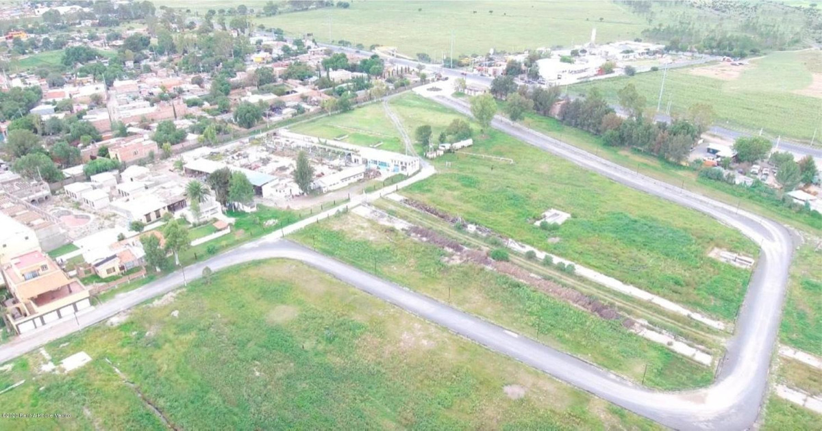 terreno en venta en zirandaro, san miguel allende, rah-mx-20-1129