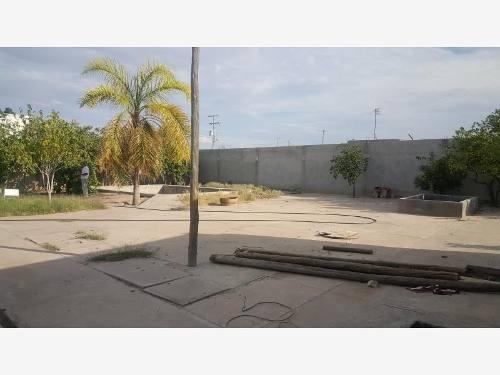 terreno en venta en zona centro, matamoros