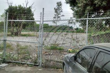 terreno en venta en zona guadalupe.
