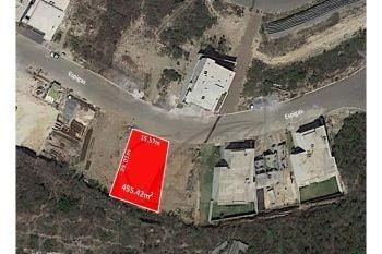 terreno en venta en zona valle poniente, monterrey