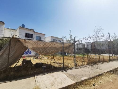 terreno en venta en zumpango