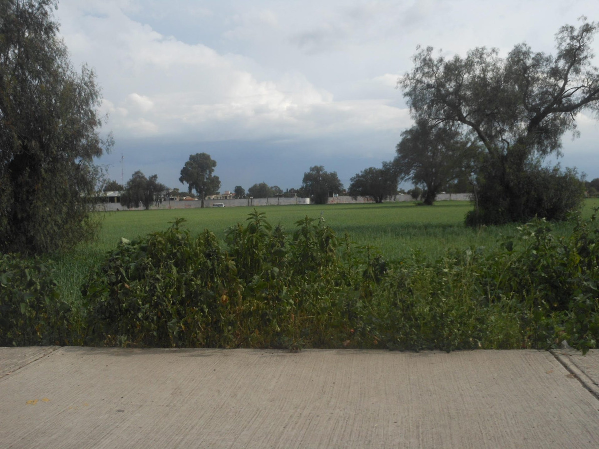 terreno en venta en zumpango estado de méxico