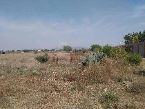 terreno en venta en zumpango mexico