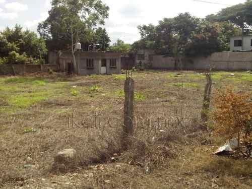 terreno en venta enrique rodriguez cano