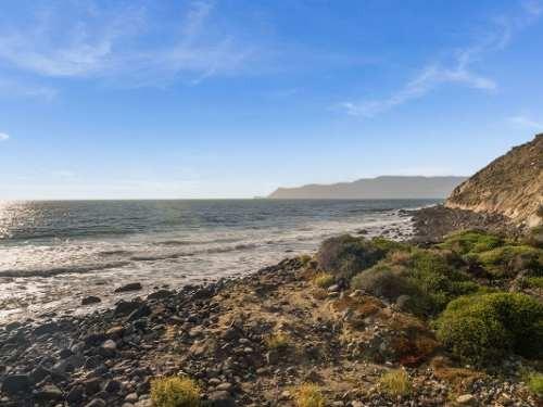 terreno en venta, ensenada, baja california