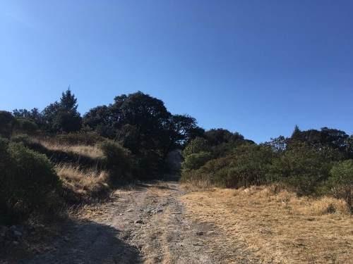 terreno en venta entrada real del monte