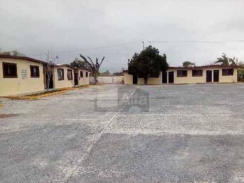 terreno en venta es sabinas hidalgo 4 hectareas