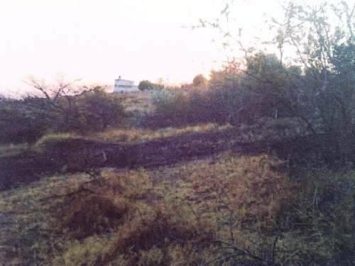 terreno en venta estado de morelos totolapan
